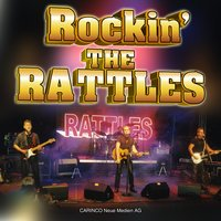Rockin — The Rattles