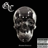 Greatest Remixes — Good Charlotte