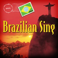 Brazilian Sing — Cores do Mundo