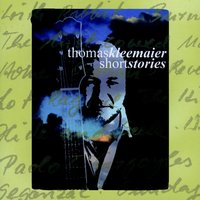 Short Stories — Thomas Kleemaier