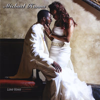 Love Vows — Michael Hanna