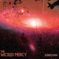 Sundown — The Wicked Mercy