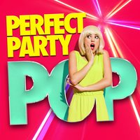 Perfect Party Pop — Pop Tracks