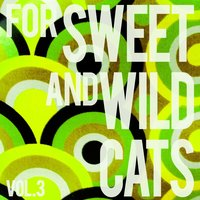 Sweet and Wild Cats, Vol. 3 — Hans Arno Simon & His Orchestra