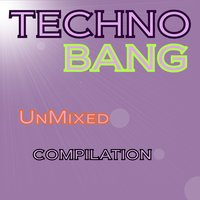 Techno Bang — сборник