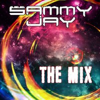 The Mix — Sammy Jay Rustin III