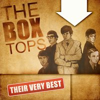 Their Very Best — The Box Tops