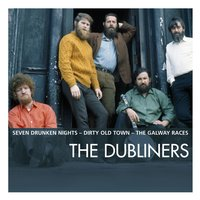 The Essential Collection — The Dubliners