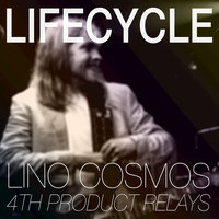 Lino Cosmos — Lifecycle