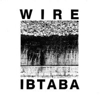 It's Beginning To And Back Again — Wire