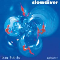 Slowdiver — Tom Vedvik