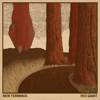 Red Giant — New Terminus