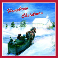 Homebrew Christmas — сборник