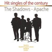 apache black singles Apache 49015200 single union polypropylene ball valve, black, 2: amazoncom: industrial & scientific.