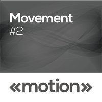 Movement #2 — Stretch Silvester