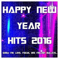 Happy New Year Hits — MCDJK