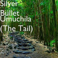 Umuchila (The Tail) — Silver Bullet