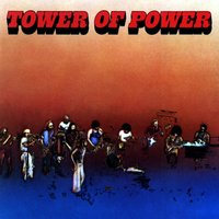Tower Of Power — Tower Of Power
