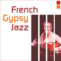 French gypsy jazz — сборник