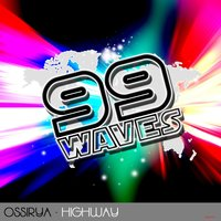 Highway - Single — Ossirya