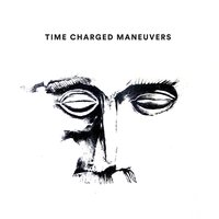 Time Charged Maneuvers — Christian Rønn