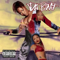 Unrestricted — Da Brat