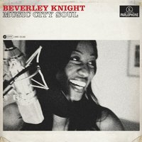 Music City Soul — Beverley Knight