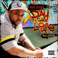Day in the Life - Single — Renz Julian
