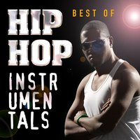 Best of Hip Hop Instrumentals — сборник
