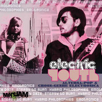 Electric Youth — сборник