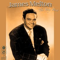 The Very Best Of — James Melton