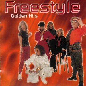 Freestyle - Fantasy (Fantasi)