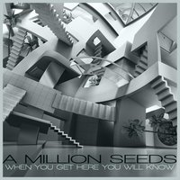 When You Get Here You Will Know — A Million Seeds