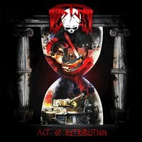Act of Retribution — Bestial Invasion