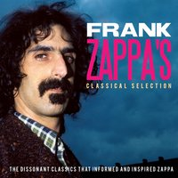 Frank Zappa's Classical Selection — сборник