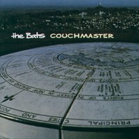 Couchmaster — The Bats