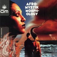 Morphology — Afro-Mystik