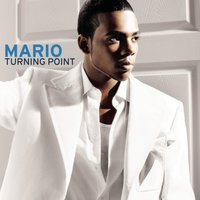 Turning Point — Mario