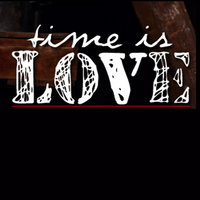 Time Is Love (Josh Turner Tribute) - Single — The Hits