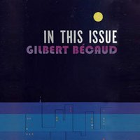 In This Issue — Gilbert Bécaud