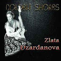 Golden Shores — Zlata Dzardanova