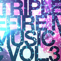 Triple Fire Music Vol.3 — сборник