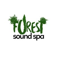 Forest Sound Spa — Forest Sounds Relaxing Spa Music Singing Birds