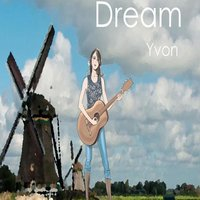 Dream — Yvon  Music
