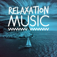 Relaxation Music — Relaxing Music, Radio Zen Music, Meditation Zen Master, Relaxation, Relaxation|Relaxing Music