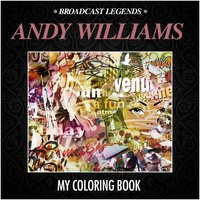 My Coloring Book — Andy Williams