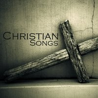 Christian Songs — Music-Themes