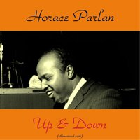 Up & Down — Horace Parlan
