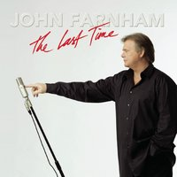 The Last Time — John Farnham