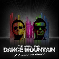 Dance Mountain — The Local News